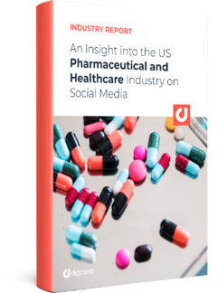 3d ebook icon US pharma industry report