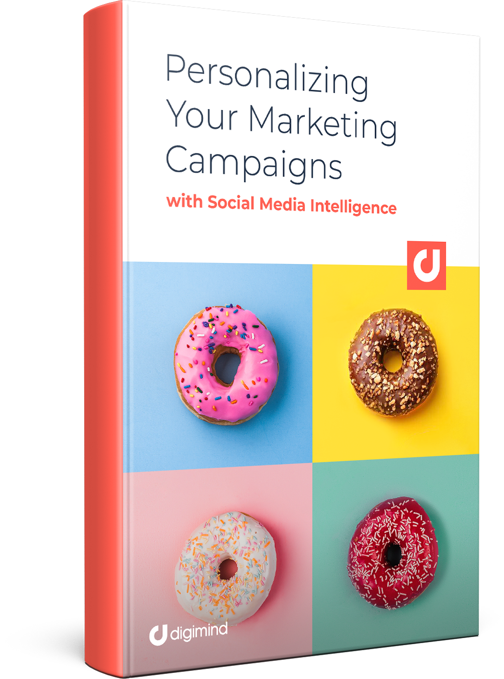 APAC - Personalizing Your Marketing Campaigns with Social Media Intelligence_3D BOOK