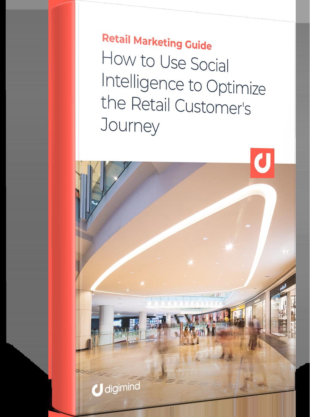 APAC - Retail Marketing Guide_3D BOOK