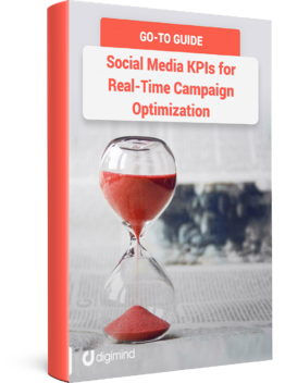 APAC - Social Media KPIs for Real-Time Campaign Optimization_3D BOOK.png