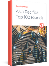 Asia_Pacific's_Top_100_Brands_2018