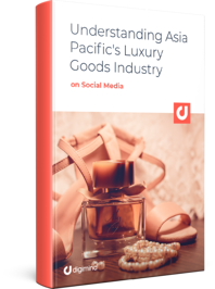 APAC - Understanding Asia Pacific's luxury Goods Industry on Social Media_3D BOOK (1)