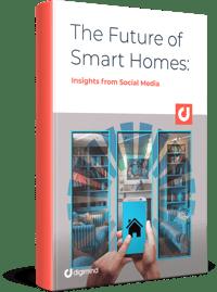 APAC-Smart Homes_3D Book