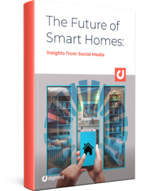 APAC-Smart Homes_3D Book
