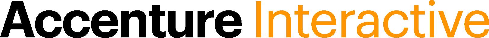 Accenture-Digital-Logo-No-Strapline