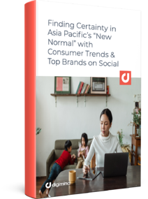 Asia Pacific New Normal with Social Insights_3D-book
