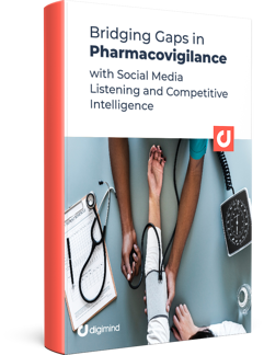 EN - APAC - Bridging Gaps in Pharmacovigilance_