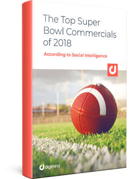 EN - The Top Super Bowl Commercials of 2018 According to Social Intelligence_3D BOOK.png