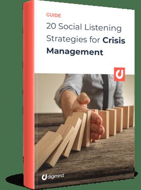 EN-Crisis_Management_3D BOOK