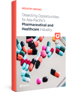EN-DS-APAC-Report-Cover-PharmaHealthcare