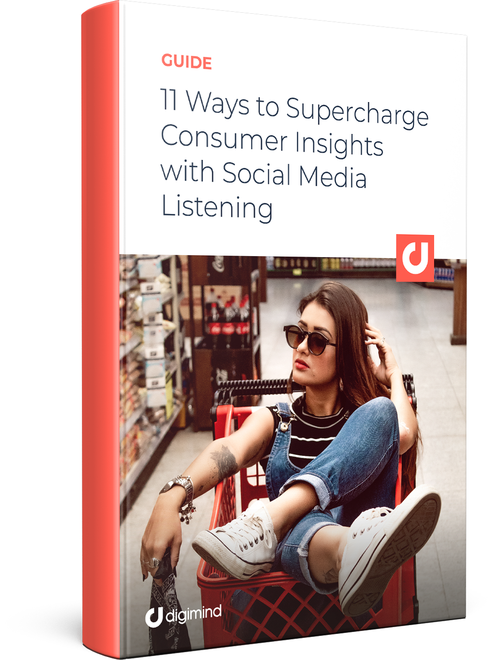 EN-DS-EBook-SuperchargeConsumerInsights3DEBook-1