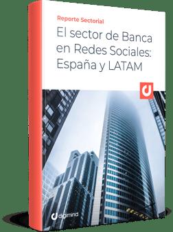 ES-El sector de Banca_3D BOOK