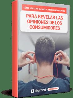 Cómo-Utilizar-El-Social-Media-Monitoring_3D-BOOK.png