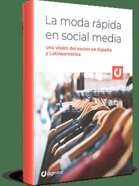ES - La moda rápida en social media_3D BOOK (2)