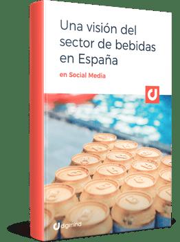 ES - Una visión del sector de bebidas en España en Social Media_3D BOOK.png