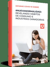 3D-Ebook  new report #NuevaNormalidad