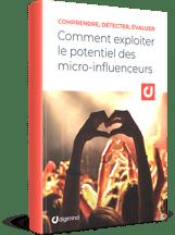 FR - Comment exploiter le potentiel des micro-influenceurs_3D BOOK