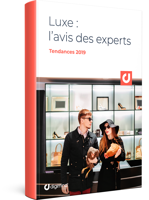 FR - Tendances Luxe 2019_3D Book