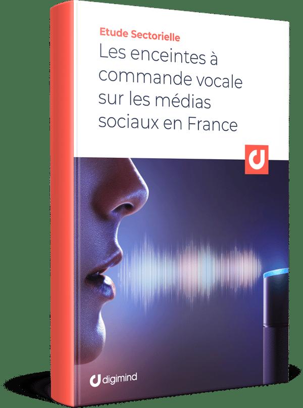 FR-Les enceintes à commande vocale_3D BOOK