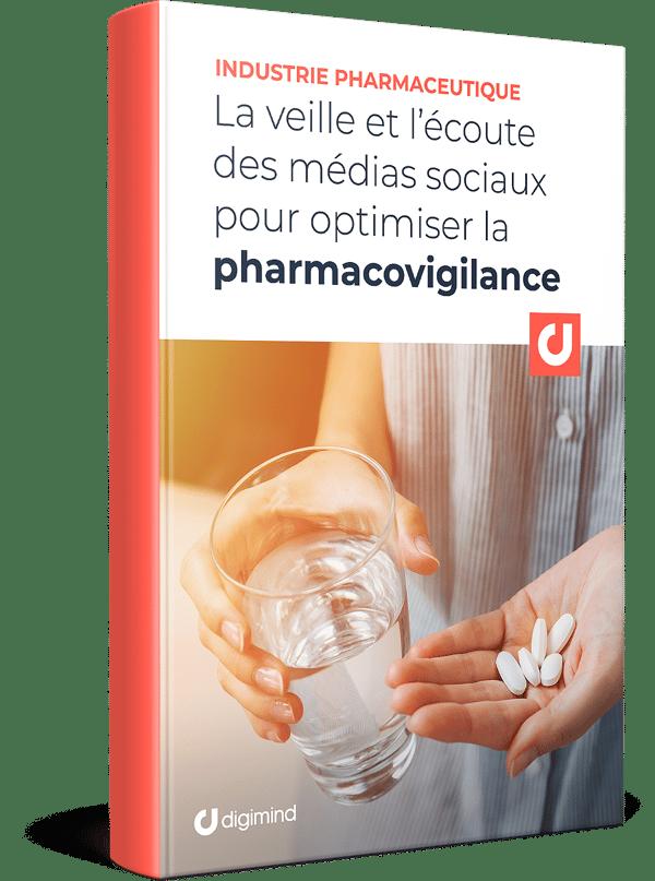 FR-pharmacovigilance_3D BOOK