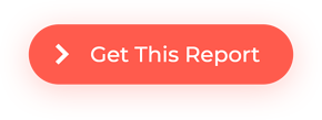 Get This report CTA