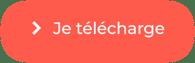 Je_ Télécharge