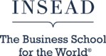 INSEAD-logo_dark