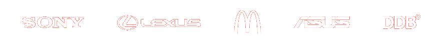 Landing_Logos.png