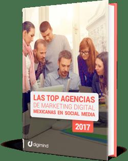 Las-TOP-Digital-Agencies_Book_Mockup_Right.png