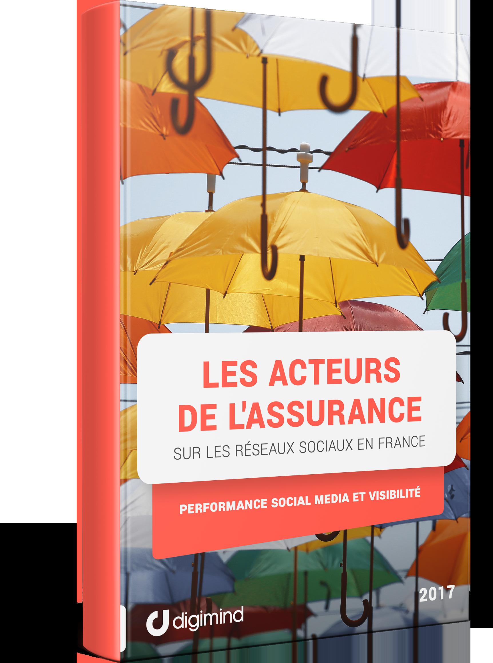 Les-acteurs-de-l'Assurance-3D-BOOK.png