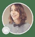 Luz Nuñez + Linkedin