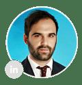 Rafael Sanchez + Linkedin