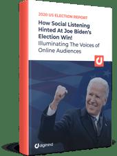 US-Election 2020_3D-book (1)