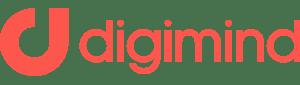 digimind-logo_copy.png