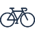 002-bicycle