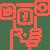 002-social-media