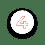 icon N4