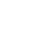 location-point-2.png