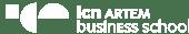 logo_white_icn