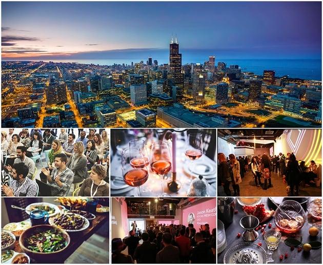 pic-chicago.jpg