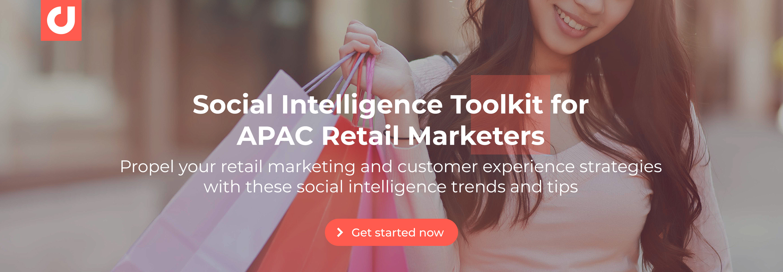 APAC - Retail Marketing Guide_LP Banner + CTA.jpg