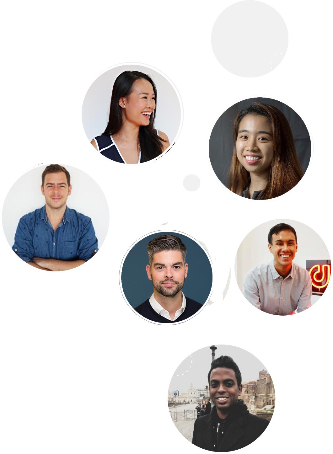 APAC-Webinar Series-Prospects-Speakers