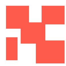 socialmedialove