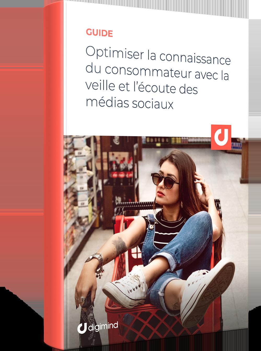 FR-Optimiser-connaissance-consommateur_3D-book