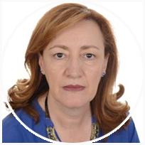 María_Victoria_Campos